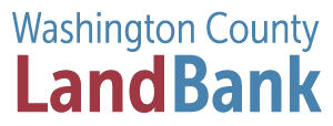 Washington County Land Bank
